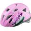 Alpina Ximo Helmet happy mushroom